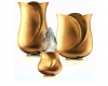 ACCESSORIES-LAMPS & VASES DESIGN 2
