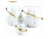 ACCESSORIES LAMPS & VASES DESIGN 5