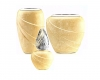 ACCESSORIES LAMPS & VASES DESIGN 6