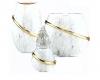 ACCESSORIES LAMPS & VASES DESIGN 5