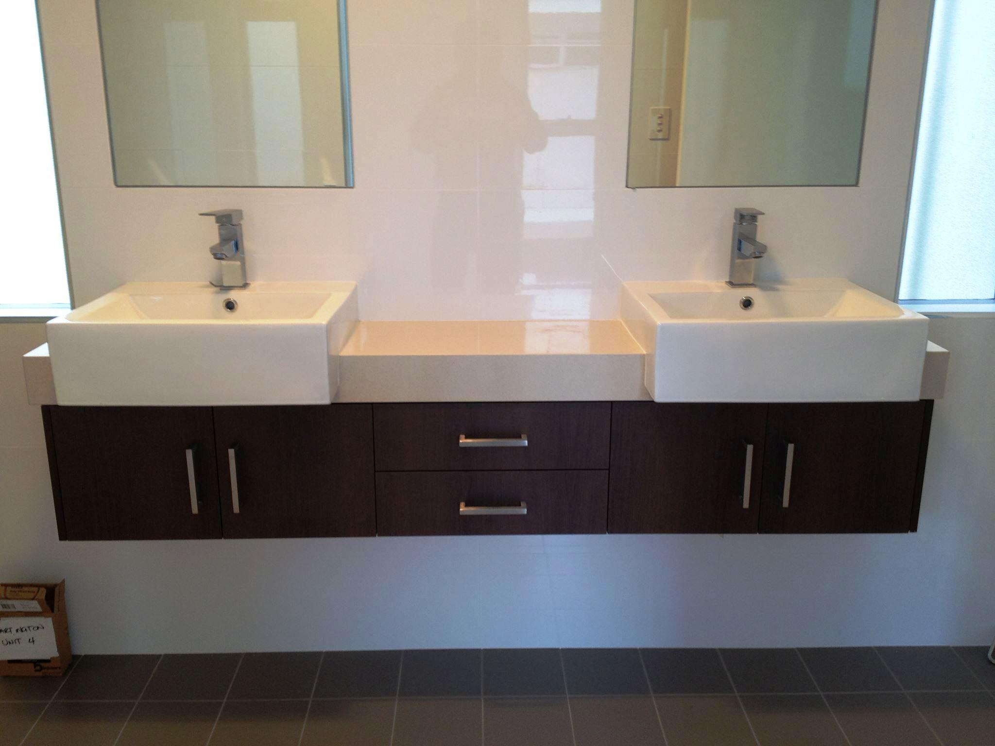 Stone granite marble vanity tops for bathrooms in perth - Discount granite bathroom vanity tops ...