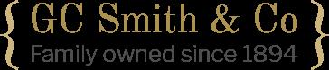 gcsmith_logo